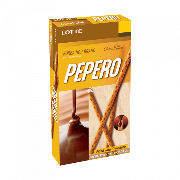 products pngs2 0003 Lotte nude pepero biscuit stick